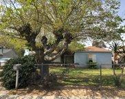 1404 Ridgeview, Bakersfield image