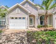 1451 Tiger Lake Dr, Gulf Breeze image