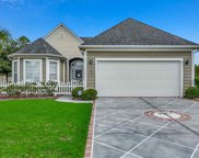 3601 White Oleander Ct., North Myrtle Beach image