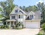 1725 White Dogwood Road, Apex image