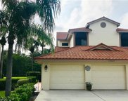 16540 Heron Coach WAY Unit 405, Fort Myers image
