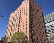 345 North Canal Street Unit 306, Chicago image