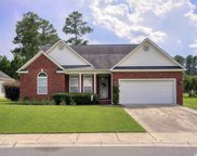 2041 Sawyer St., Conway image