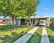 3273 S Pearce St, West Valley City image