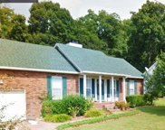 4059 Turners Bnd, Goodlettsville image