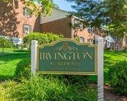 120 Broadway Unit #10B, Irvington image