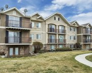 131 W Suncrest Ln Unit #E-4, Saratoga Springs image