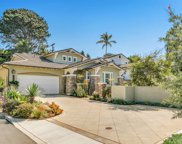 1653 Tabletop Way, Encinitas image