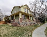 17001 E 107th Avenue, Commerce City image