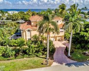 1520 Angel DR, Sanibel image
