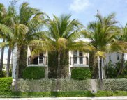 129 Hammon Avenue Unit #3, Palm Beach image