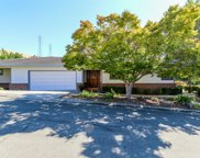 2512 Kingsmill Lane, Fairfield image