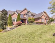 1108 Lorme Ct, Brentwood image