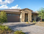 3921 Gold Ridge Road, Wickenburg image