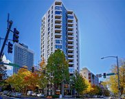 2621 2nd Ave Unit 401, Seattle image