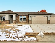 3152  Saddle Gulch Drive, Grand Junction image