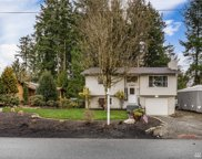 6526 192nd Ave E, Bonney Lake image