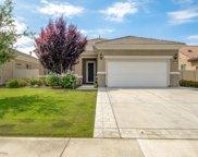 13317 Sterling Heights, Bakersfield image