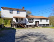 14 Dark Lantern Hill  Road, Killingly image