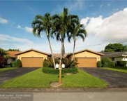 3062 NW 103rd Ln, Coral Springs image