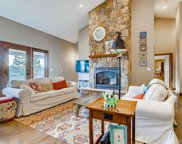 21626 Lucky Star Drive, Morrison image