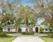 7679 Wexford Way, Port Saint Lucie image