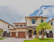 9953 Nw 86th Ter, Doral image