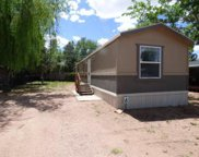 703 E Frontier #4, Payson image