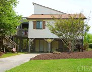 143 Plover Drive, Duck image