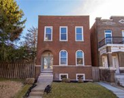 3522 South Spring  Avenue, St Louis image