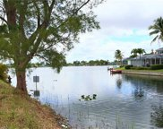 1811 SW 6th AVE, Cape Coral image