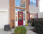 4453 Garden Club Street, High Point image