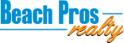 Thebeachpros.com