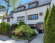 152 Pondfield  Road, Bronxville image