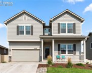 10689 Traders Parkway, Fountain image