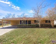 5255 N Flannery Rd, Baton Rouge image