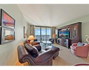3000 Oasis Grand  Boulevard Unit 1207, Fort Myers image