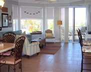 10 N Forest Beach Drive Unit #2303, Hilton Head Island image