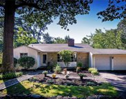 2 Lakeview  Avenue, Sleepy Hollow image