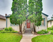 3808 46th Avenue S, Minneapolis image