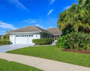 1578 Waterford Drive, Venice image