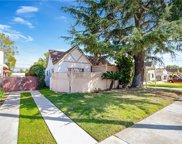 1129   S Van Ness Avenue, Santa Ana image