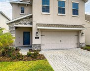 4581 Tribute Trail, Kissimmee image