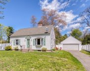 29 Central St, Agawam image