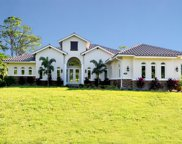 704 SW Squire Johns Lane, Palm City image