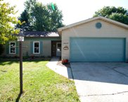 9833 Tiffany Drive, Fort Wayne image