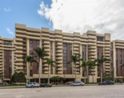 600 Biltmore Way Unit #404, Coral Gables image