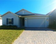 1830 Black Maple Lane, Ocoee image