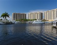 6021 Silver King  Boulevard Unit 101, Cape Coral image