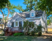 1049 & 1053 Webster Street, Traverse City image